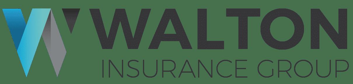 Quality Focused Car Home Rv Boat Renters Insurance In Jackson Mi