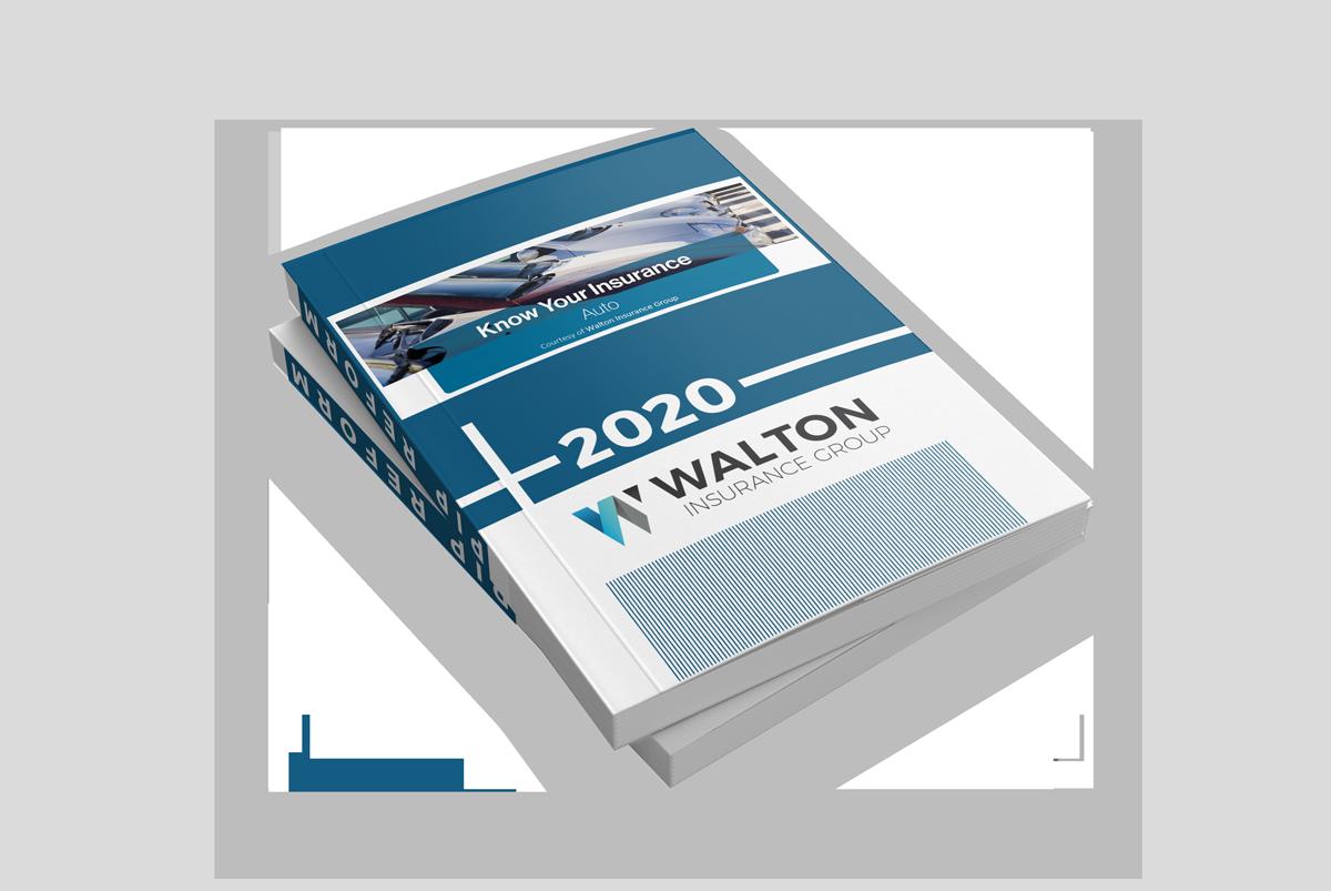 Walton Nofault